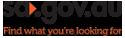 sa_gov_logo